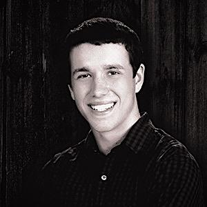 Zach Janson