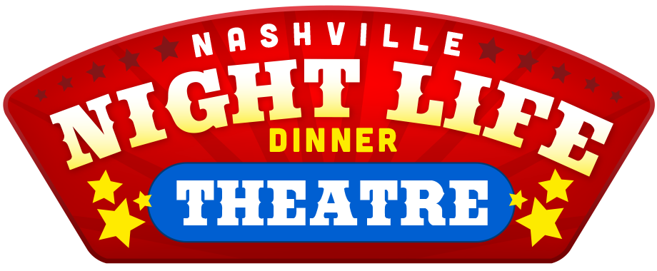 The Nashville Nightlife Dinner Theatre