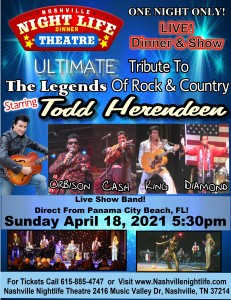 Nashville April 18 (1)